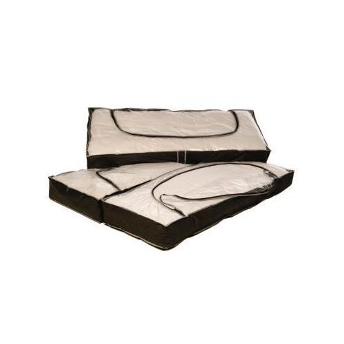Sängyn-alus Säilytyspussi 3kpl