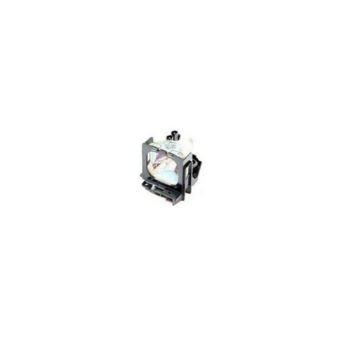 Optoma W305ST varalamppu (ML12359/SP.8TM01GC01)