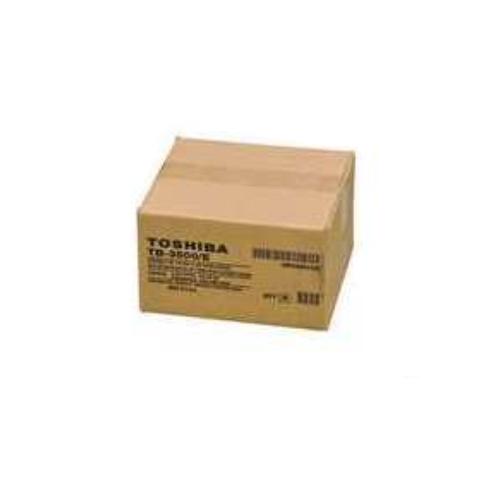 TOSHIBA TB-FC55E TONERBAG
