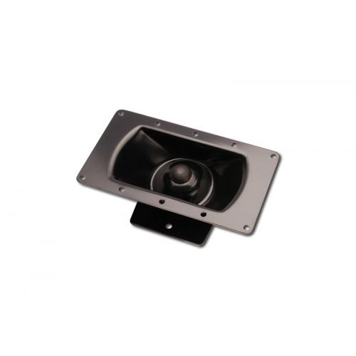 Digitus LCD TV Wall Mount Kit for up to 42 (Tilt: 20° upwards / 20° downwards / 20° sidewards)