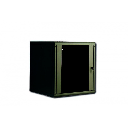 Digitus Professional Wall Mounting Cabinet Unique Series - 600x450 mm (WxD)