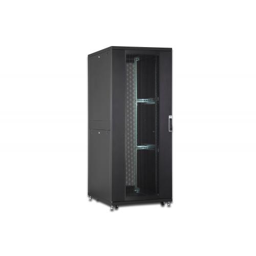 DIGITUS Professional DIGITUS® Server Cabinet Unique Series - 800x1000 mm (WxD)
