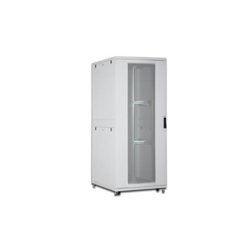 DIGITUS Professional DIGITUS® Server Cabinet Unique Series - 800x1000 mm (WxD)