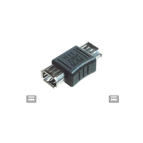 Assmann AB-1394-2 FireWire IEEE 1394A adapter, 6pin