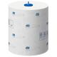 TORK Matic Soft Advanced rullakäsipyyhe valkoinen 6rll ltk