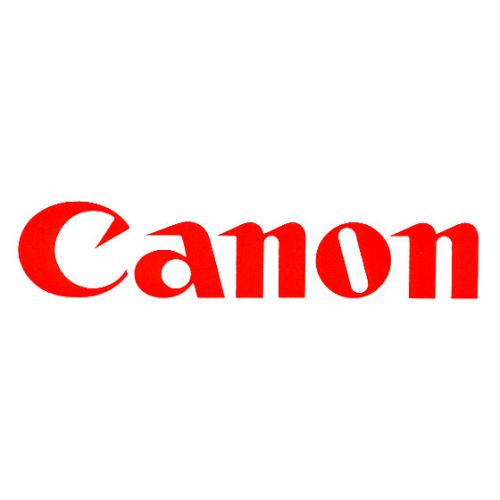 CANON C-EXV18 Rumpu iR1018/1020/1022 26.9K