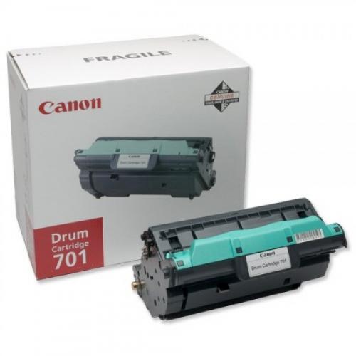 Canon Drum Unit type 701 LBP 5200,laserBaseMF8180C