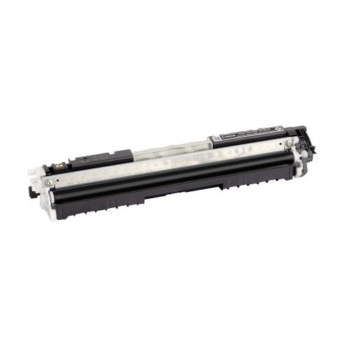 Canon CRG-729BK Black värikasetti BP7010C/LBP7018C 1,2K