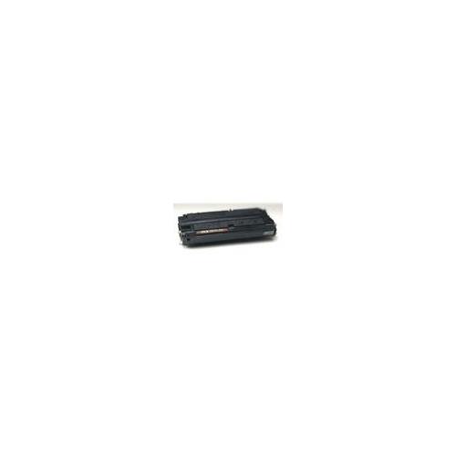 Canon CRG H toner GP160 1500A003 10K