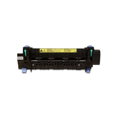 HP Q3656A Fuser Unit Kit 75K CLJ3500/3700