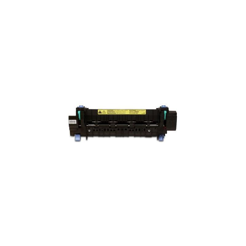 HP Q3656A Fuser Unit Kit 75K CLJ3500 3700