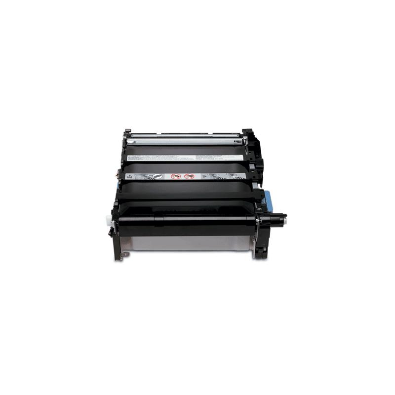 HP Q3658A Transfer unit 75K CLJ 3500 3700