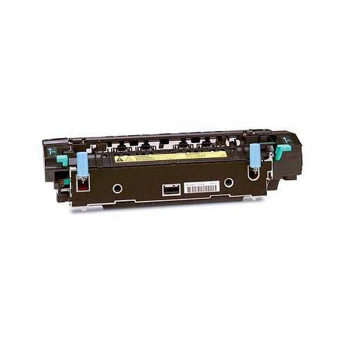 HP Q3677A Fuser KIT 220V (C9726A) CLJ4600/4650