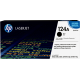 HP Q6000A 124A CLJ 2600 1600 Black kasetti 2,5K