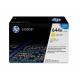 HP Q6462A keltainen värikasetti 12K CLJ4730mfp