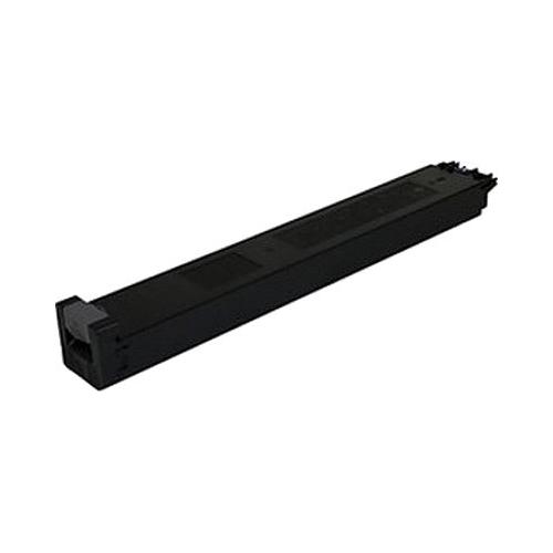 Sharp MX36GTBA black toner 24K: MX 3110
