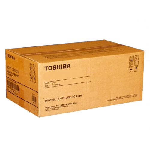 TOSHIBA T-FC28EK black väri e-Studio 2330C, 2820C, 3520C, 4520C