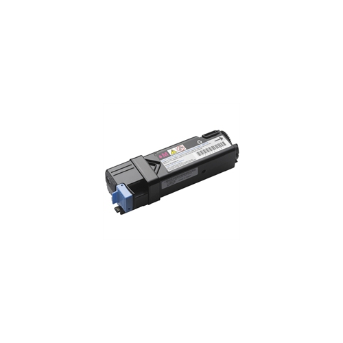 Dell 1320C Magenta Toner Cartridge HC 2K