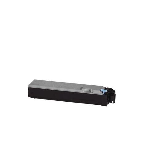 Kyocera TK-510BK black toner FS-C5020N 8K