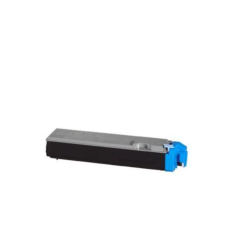 Kyocera TK-510C toner cyan FS-C5020N 8K