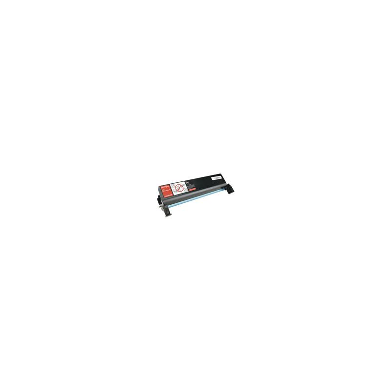 LEXMARK Photoconductor E120n 25K