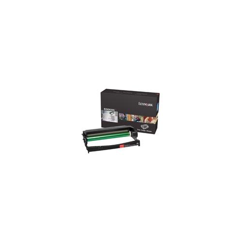 Lexmark E250X22G valojohdeyksikkö E250/E35/E352 rumpu