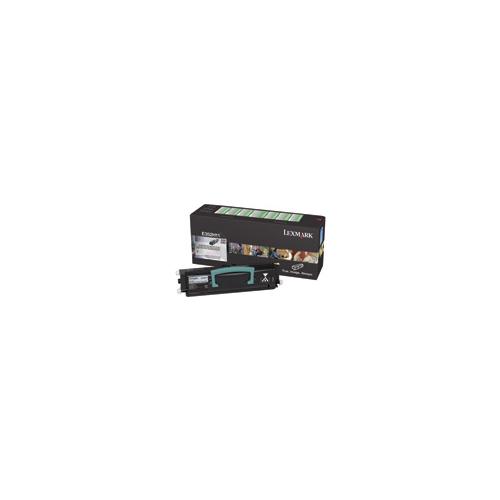 Lexmark OE352H11E E350/E352 musta värikasetti 9K