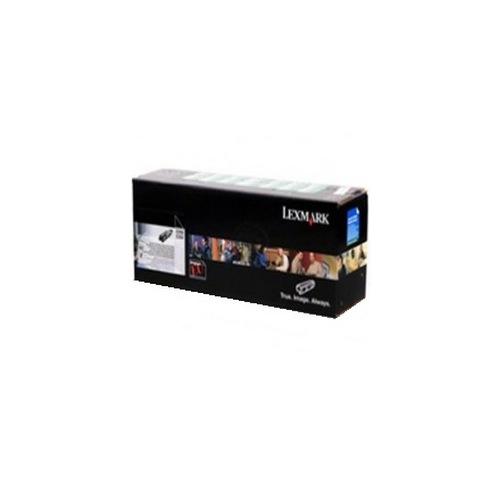 LEXMARK PB black toner MS312/MS415 5K
