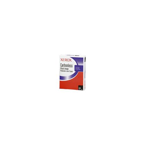Xerox Digital Carbonless Laser itsejäljentävä A4 paperi valkoinen