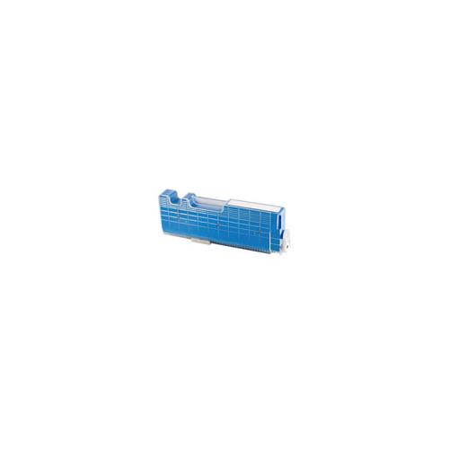 Ricoh CL3000 Cyan väri type 125 5K