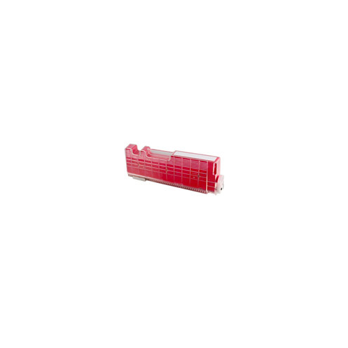Ricoh CL3000 Magenta väri type125 5K