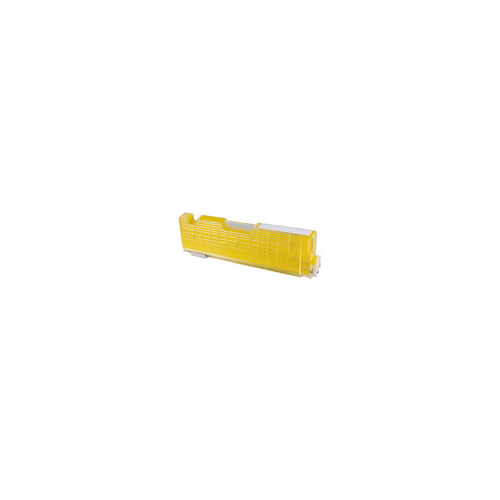Ricoh CL3000 Yellow väri type 125 5K