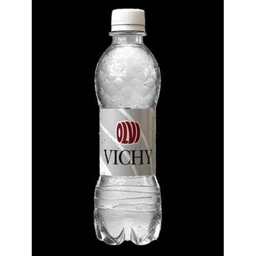 OLVI Vichy 0,5 l KMP 24 plo kenno