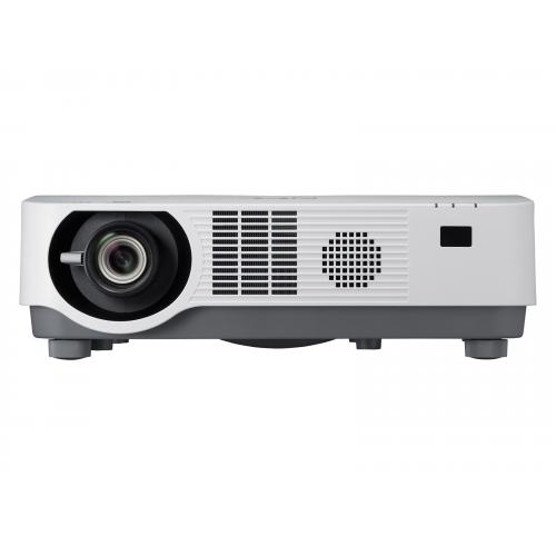 NEC P502HL-2 DLP projektori W/5000AL