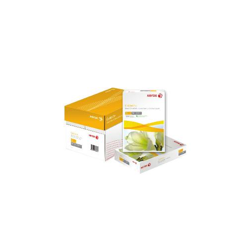 Xerox Colotech+ SRA3 120g valkoinen väritulostuspaperi 500ark pkt (3rst ltk)