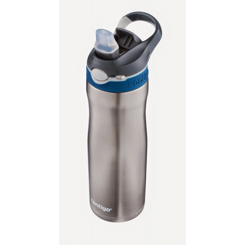 Contigo Ashland Chill juomapullo 590ml
