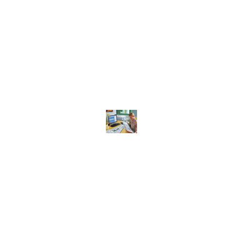 Oki Banner paper 297x1200mm 40 arkkia