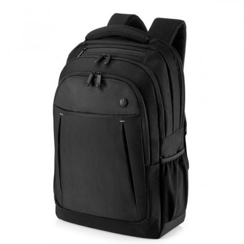 HP Business Backpack 17,3 tietokonereppu