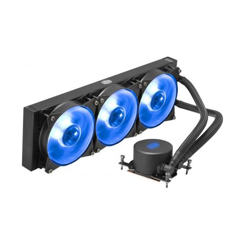 CM ML360 RGB TR4 Edition