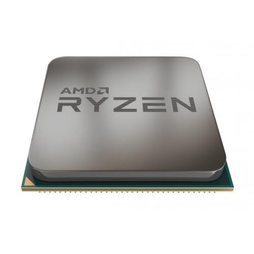 AMD Ryzen 7 3700X 4.4 GHz AM4