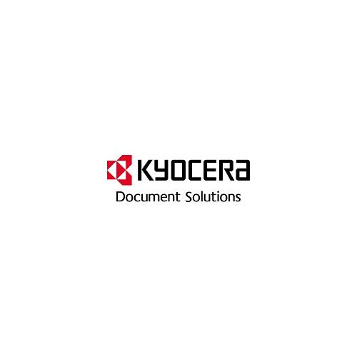 Kyocera TK-50H värikasetti FS-1900 15K