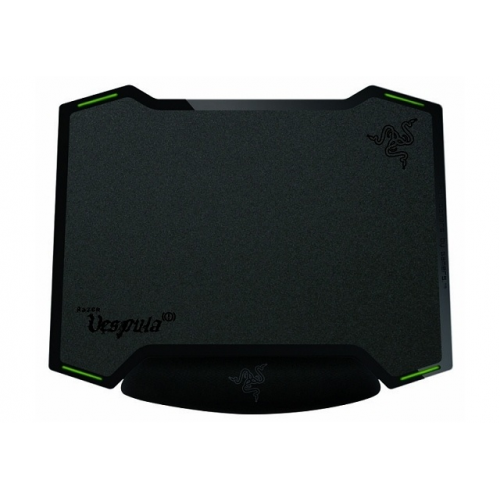 Razer Vespula Dual-Sided Gaming Pad