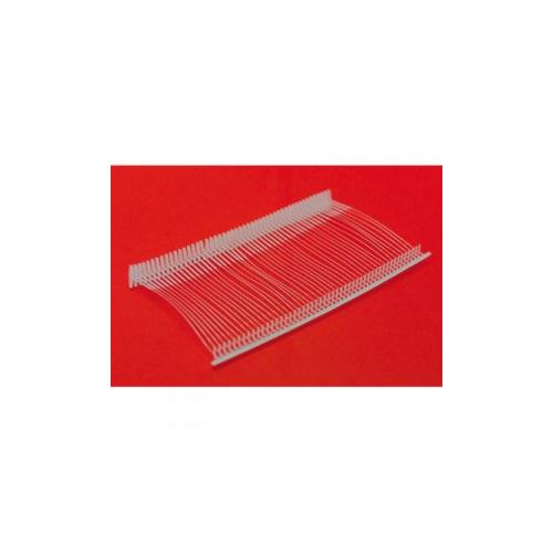 APLI tekstiilikiinnike 25mm 5000kpl/ltk
