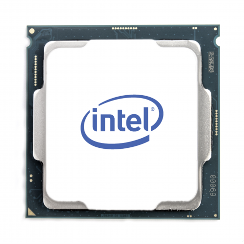 INTEL Core I5-9400 2.9GHz LGA1151 9M Cache BOX CPU