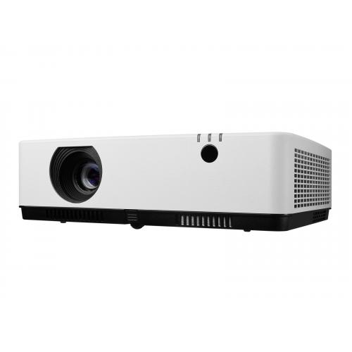NEC MC332W projektori 3300ANSI WXGA 1.5-1.8 1 LCD
