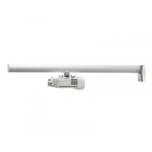 SMS Proj ShortThrow 1450 A/W (Max 12kg)