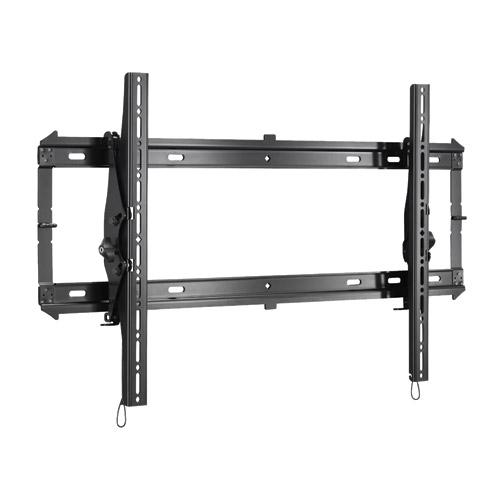 CHIEF RXT2 - X-Large Tilt Display mount 60-80″