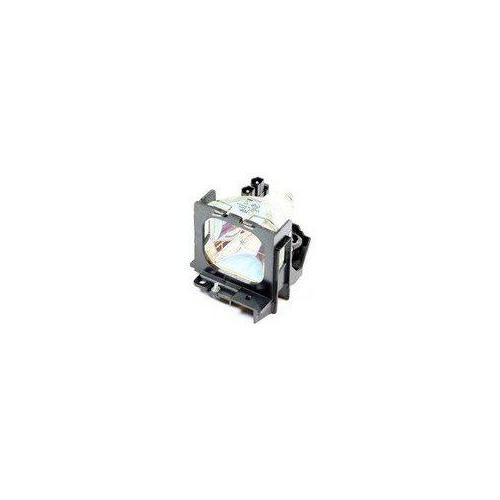 Hitachi CP-RX79 varalamppu DT01151