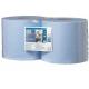 TORK Plus premium vetopyyhe sininen 2rll säkki