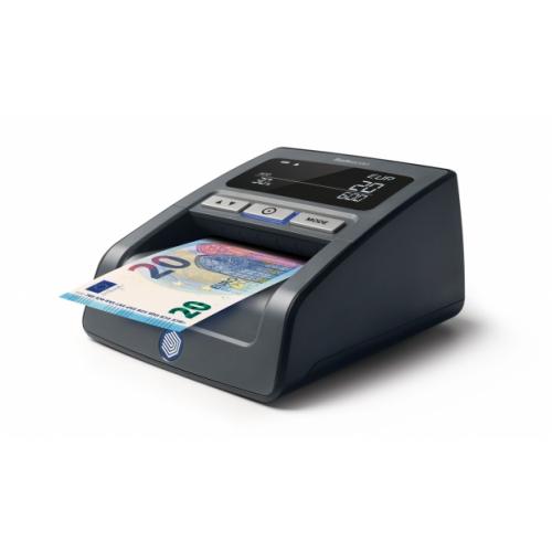 Safescan 155-S – Automaattinen setelintunnistin